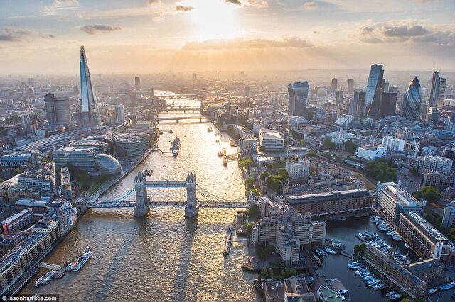 File:London city.jpg