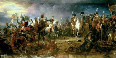 Battle of Naamar