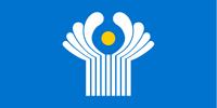 International Confederation of Free States