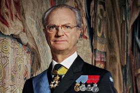 Gustaf1