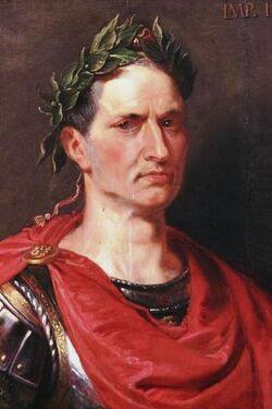 Julius Eurasius