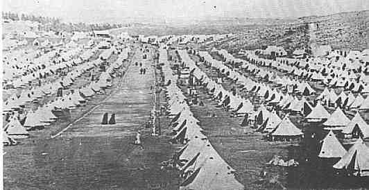 File:Concentration-camps.jpg