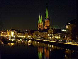 File:256px-Obertrave Lübeck 328-33h.jpg