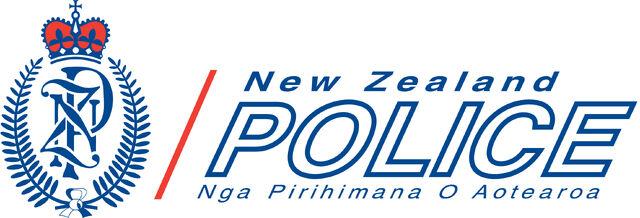 File:Nz Police Logo.jpg