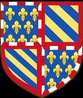Grand Duchy of Bakran