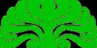 Kaevi National Institute of Erekatih