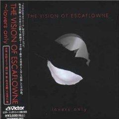 File:Lovers only cd cover.jpg