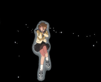 File:Hitomi cel b.jpg