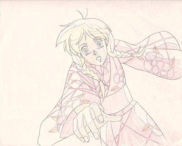 File:Yuri ep16 cel b.jpg