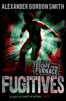 4-fugitives
