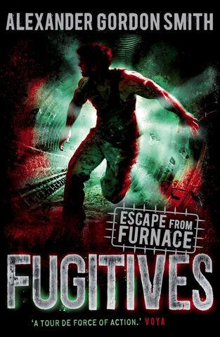 File:4-fugitives.jpg