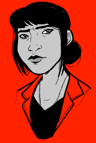 File:Lucy wells.png