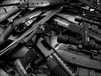 File:1248550982 guns answer 3 xlarge.jpeg