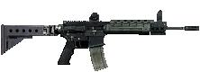 SHOC LR 300