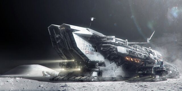 File:Lunar-Harvester-by-Adam-Burn-1024x513.jpg