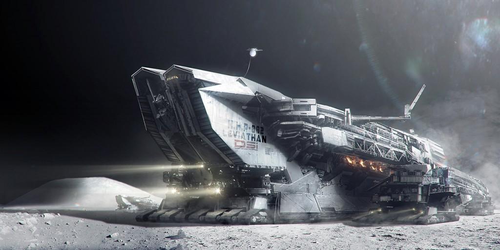 Lunar-Harvester-by-Adam-Burn-1024x513