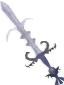 File:Armadyl GS2.png