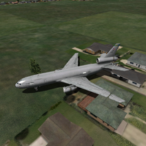 KC-10 5