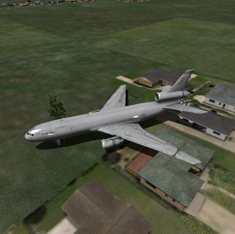 File:KC-10 5.png