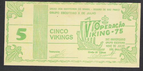 Arquivo:Nota 5 vikings 1975.JPG