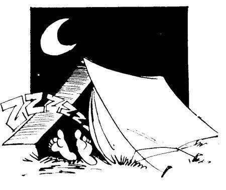 Arquivo:Acampamento.jpg