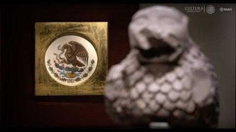 Escudo Nacional. Flora, fauna y biodiversidad Wiki