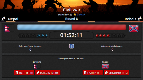 711px-Civil-war-battle