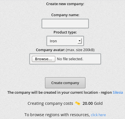 File:Create company.png
