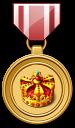 PresidentMedal