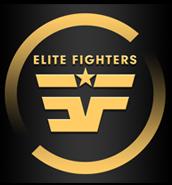 Elite Fighter avatar
