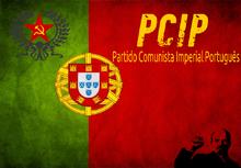 PCIP3