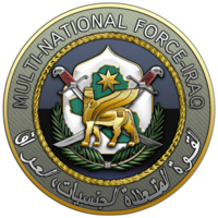 Iraq Defence Org