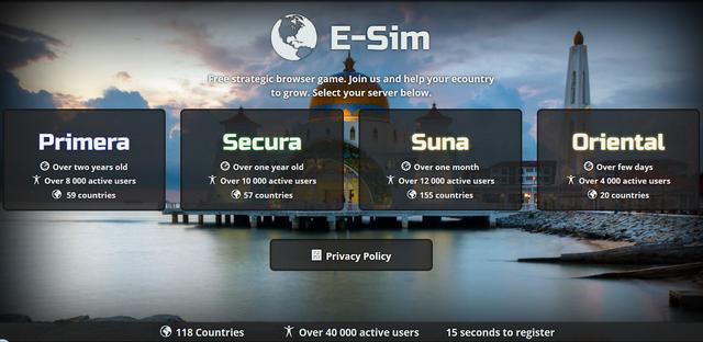 File:E-sim.png