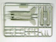 Ls A121-2a