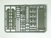 EE 72015-2a