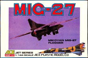 Ace 1012f