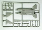 HC 1110-2