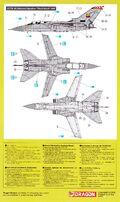 Dr 4582i-4