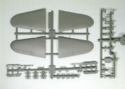 EE 72215-3