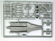 Re 4084-2a