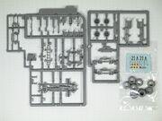 Dr 7297-2a
