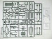 Ac 12407-3
