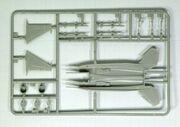 HC 1110-2a
