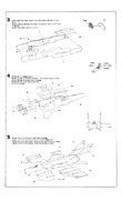 MH 130i-3