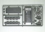 Ha MT43-5a