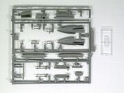 Dr 4564-2a