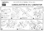 Cr 453i-1