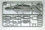 Tr 01329-1