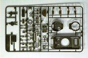 Fu 38039-2a