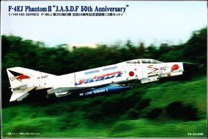 AC 62152f